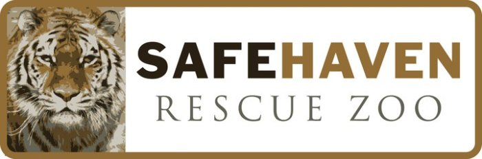 http://www.safehavenwildlife.com/