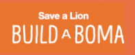Save-a-Lion-Build-a-Boma