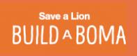 Save-a-Lion-Build-a-Boma