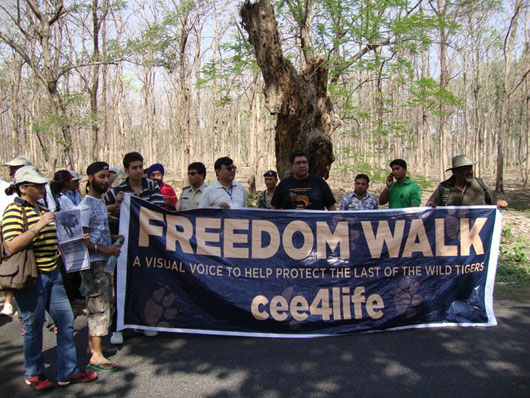 freedomwalk6