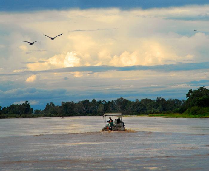 river-luangwa