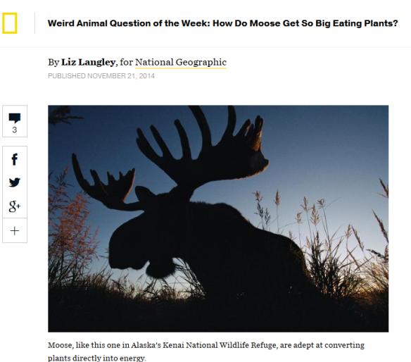 news.nationalgeographic.com_2015-03-10_19-27-40