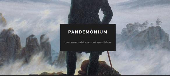 pandemonium-los-caminos-del-azar-son-inescrutables
