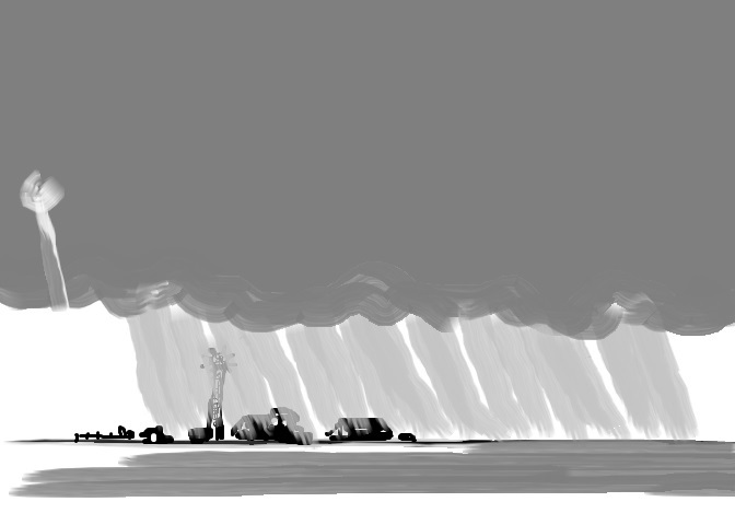 farm-storm
