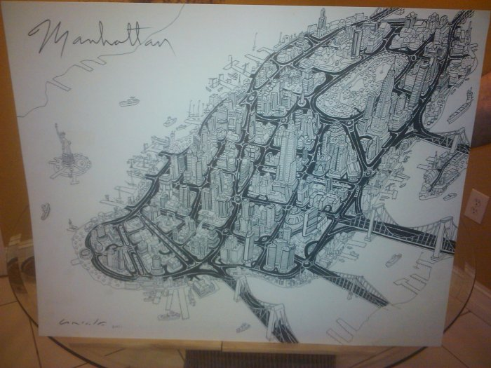 manhattan-tinta-en-cartulina-28x24
