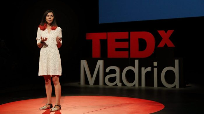 Yolanda-Dominguez-TED-x-Madrid_005-1116x628
